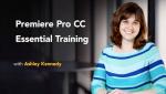 Premiere Pro CC Essential Training.png