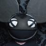 [Masterclass] Deadmau5 teaches electronic music production [ENG-RUS]
