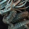 [Digital Tutors] Sculpting a Dragon Scroll Asset in ZBrush [ENG-RUS]