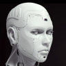 [Gumroad] Zbrush Hard Surface Techniques [ENG-RUS]