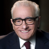 [Masterclass] Martin Scorsese Teaches Filmmaking [ENG-RUS]