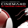 [cmiVFX] Cinema 4D Motion Tracking Concepts Video Guide [ENG-RUS]