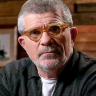 [Masterclass] David Mamet Teaches Dramatic Writing [ENG-RUS]