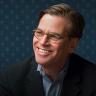 [Masterclass] Aaron Sorkin Teaches Screenwriting [ENG-RUS]
