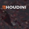 [CGSociety] Abstract Effects in Houdini [ENG-RUS]