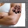 [Lynda] - Photoshop CC One-on-One - Advanced [2014, ENG-RUS]