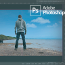 [Pluralsight] Photoshop CC Mastering Compositing [ENG-RUS]