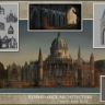 [CG Master Academy] Fundamentals of Architecture Design [ENG-RUS]