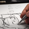 [2D Animation 101] Sketching for Animators Who Can't Draw [ENG-RUS]