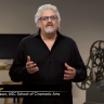 [Lynda] Foundations of Video: The Art of Editing [2014, ENG-RUS]