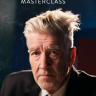 [Masterclass] David Lynch Teaches Creativity and Film [ENG-RUS]