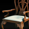 [Udemy] 3ds Max Advanced Modeling Furniture [ENG-RUS]