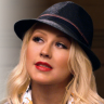 [Masterclass] Christina Aguilera Teaches Singing [ENG-RUS]