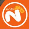 [Gumroad] Modo Basics: Blade Runner Prop Braun HL70 [ENG-RUS]