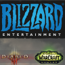 [ZBrush Summit 2016] Presentation Blizzard Entertainment [ENG-RUS]