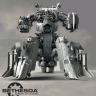 [ZBrush Summit 2016] Presentation Bethesda Game Studios [ENG-RUS]