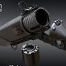 [The Gnomon Workshop] Creating a Gun in Modo [ENG-RUS]