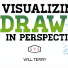[SVS] Visualizing Drawing in Perspective [ENG-RUS]