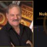 [Lynda] Nuke 9 New Features [ENG-RUS]