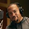 [Masterclass] Timbaland Teaches Producing and Beatmaking [ENG-RUS]