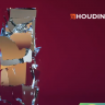 [Entagma] New in Houdini 18 [ENG-RUS]