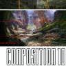 [Gumroad] Composition 101 [ENG-RUS]
