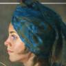 [Скулизм] Essentials of Realism [ENG-RUS]