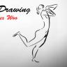 [Скулизм] Gesture Drawing [ENG-RUS]