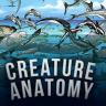 [Скулизм] Creature Anatomy [ENG-RUS]