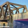 [FXPHD] 3DE201 Intermediate 3DEqualizer [ENG-RUS]
