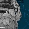 [FXPHD] Houdini Procedural Spline Modeling [ENG-RUS]