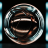 [Helloluxx] learn Redshift for Cinema 4D: V01 [ENG-RUS]