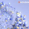 [Mograph] Stop Being Afraid of Houdini Part 3 [ENG-RUS]