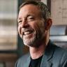[Masterclass] Chris Voss teaches the art of negotiation [ENG-RUS]