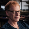 [Masterclass] Danny Elfman Teaches Music For Film [ENG-RUS]