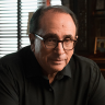 [MasterClass] R.L. Stine Teaches Writing for Young Audiences [ENG-RUS]