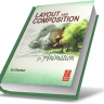 [Ed Ghertner] Layout and Composition for Animation [ENG-RUS]