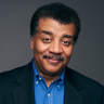 [Masterclass] Neil deGrasse Tyson teaches scientific thinking and communication [ENG-RUS]