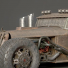 [The Gnomon Workshop] Vehicle Texturing in Substance Painter From Clean to Mean [ENG-RUS]