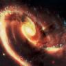 [Creative shrimp] Space VFX Elements: Volume 3 [ENG-RUS]